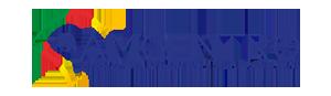 Comitê Regional de Saúde | Coordenações | AM CENTRO | Associação dos Municípios da Região Central do Estado
