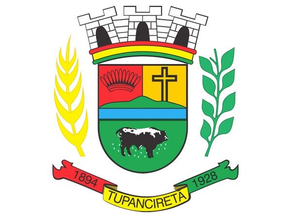 Prefeitura Municipal de Tupanciretã