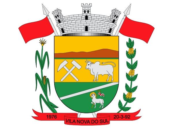Prefeitura Municipal de Vila Nova do Sul